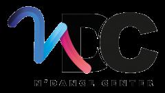 N'Dance center