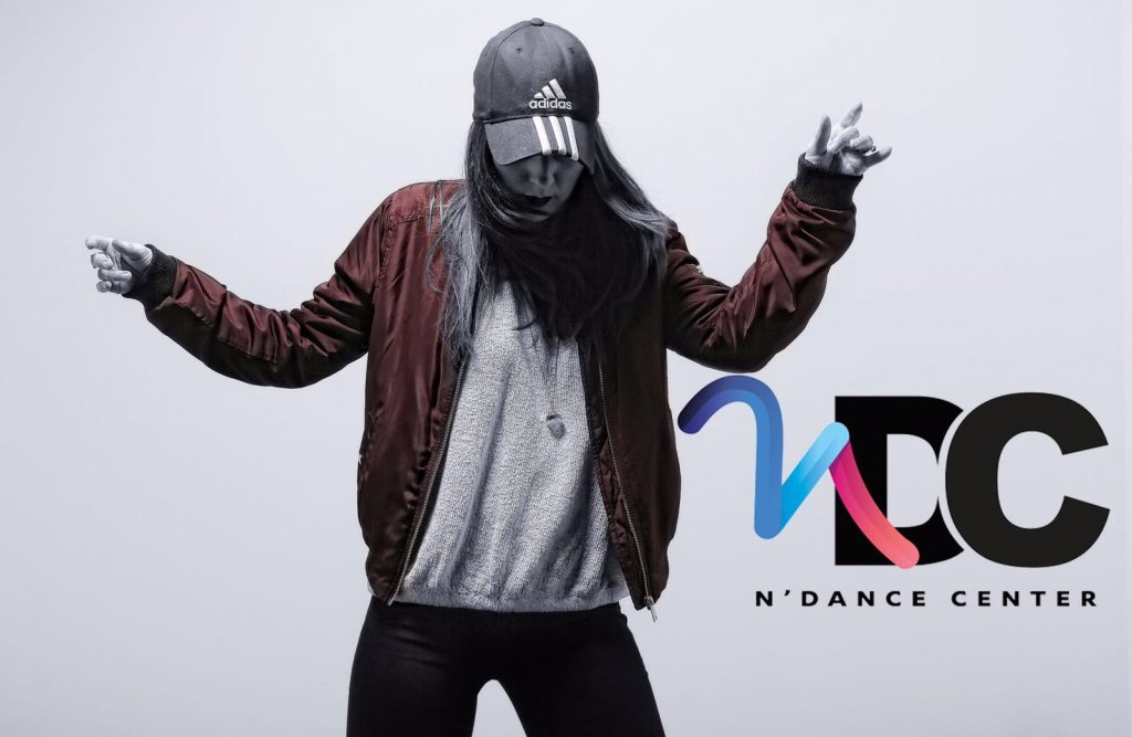 N'DanceCenter