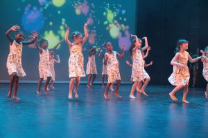 image-spectacle-de-danse-jeunes-ndance-center
