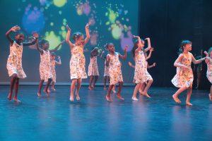 image-spectacle-de-danse-jeunes-ndance-center