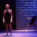 image spectacle de danse n'dance center